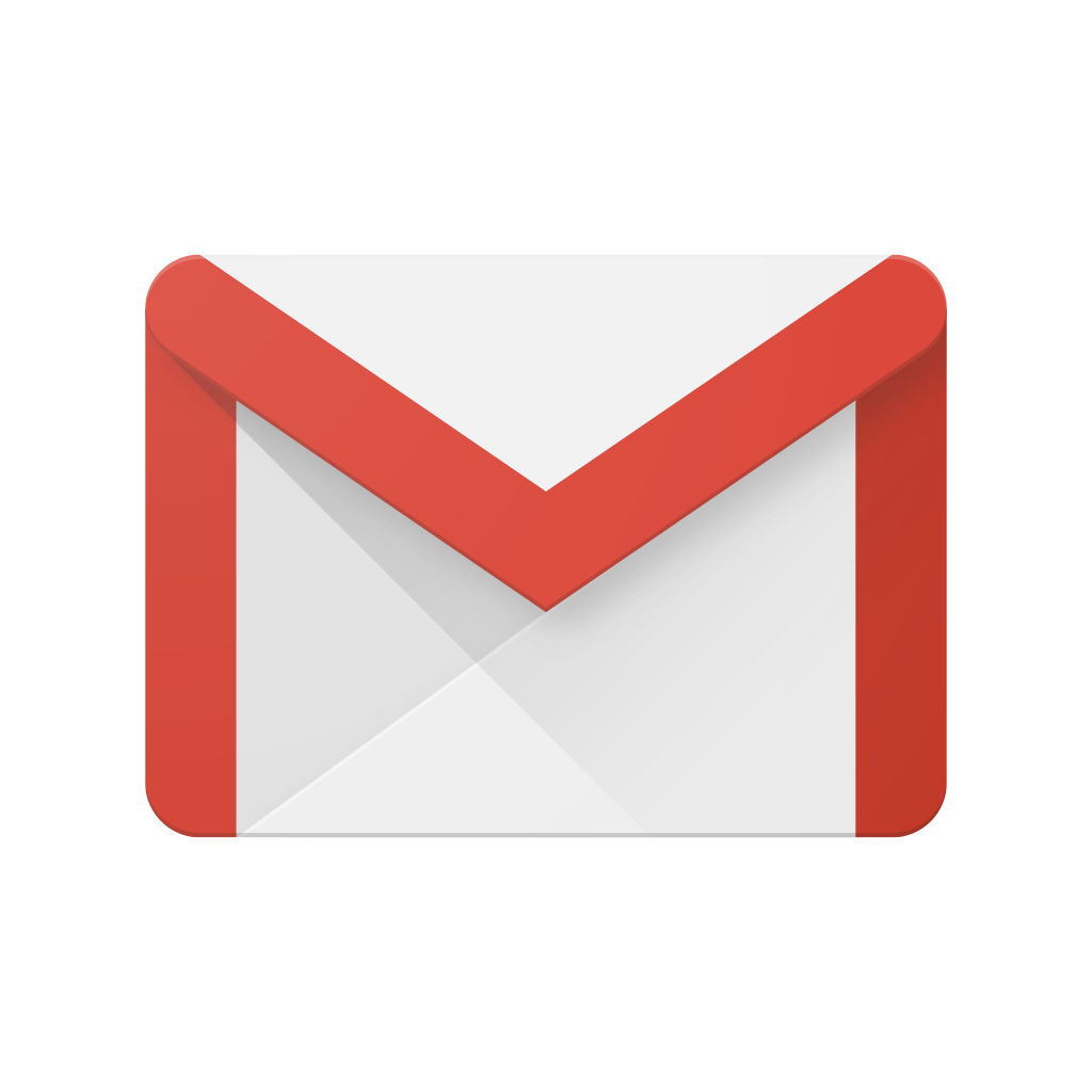 Gmail - email from Google Ios