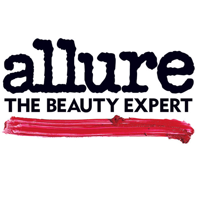 Allure Magazine Ios