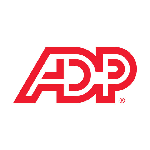 ADP Mobile Solutions Ios
