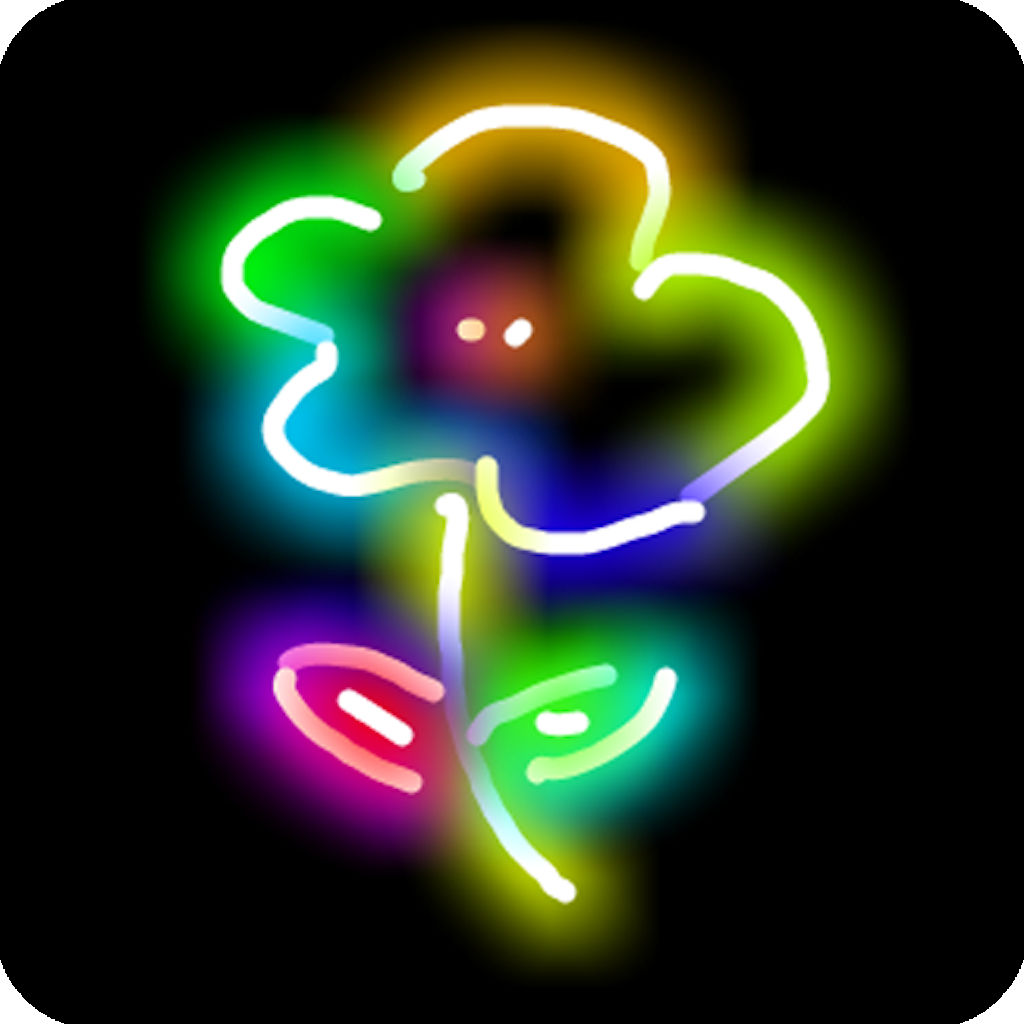 Kids Doodle - Movie Kids Color & Draw Ios