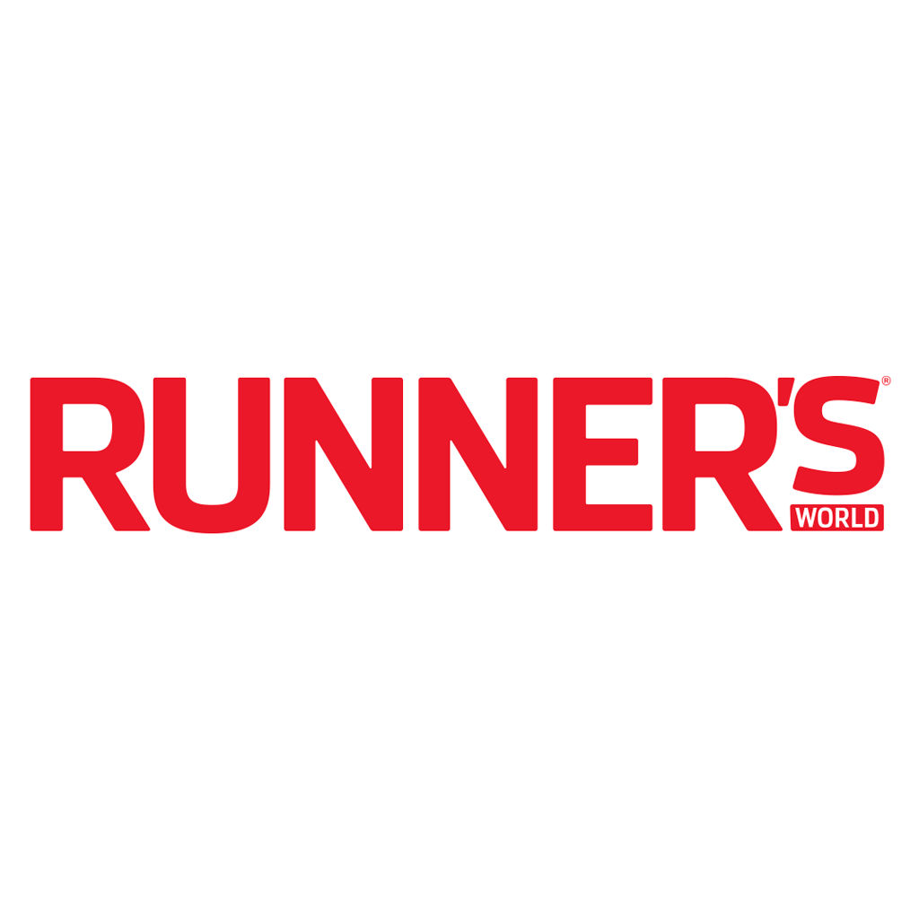 Runner's World UK Ios