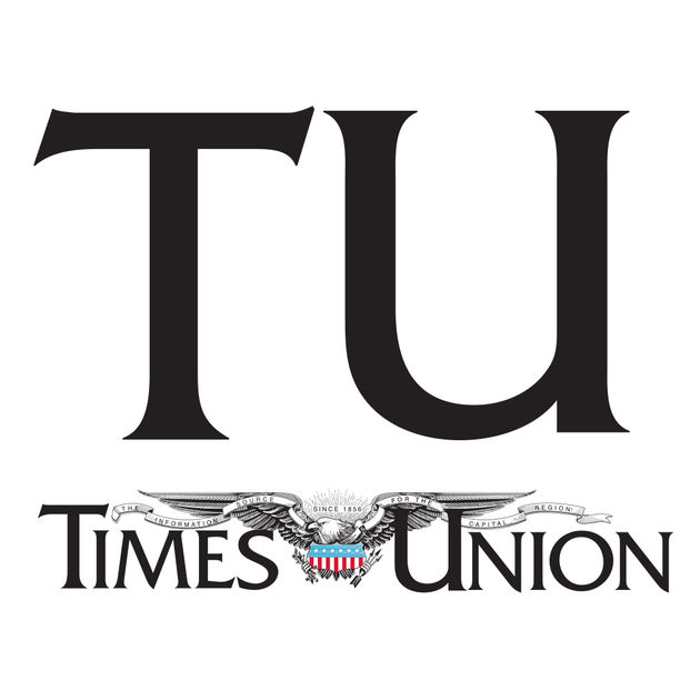 Albany Times Union for iPad Ios