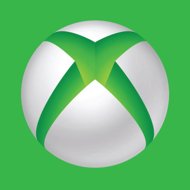 Official Xbox Magazine (US Edition) Ios