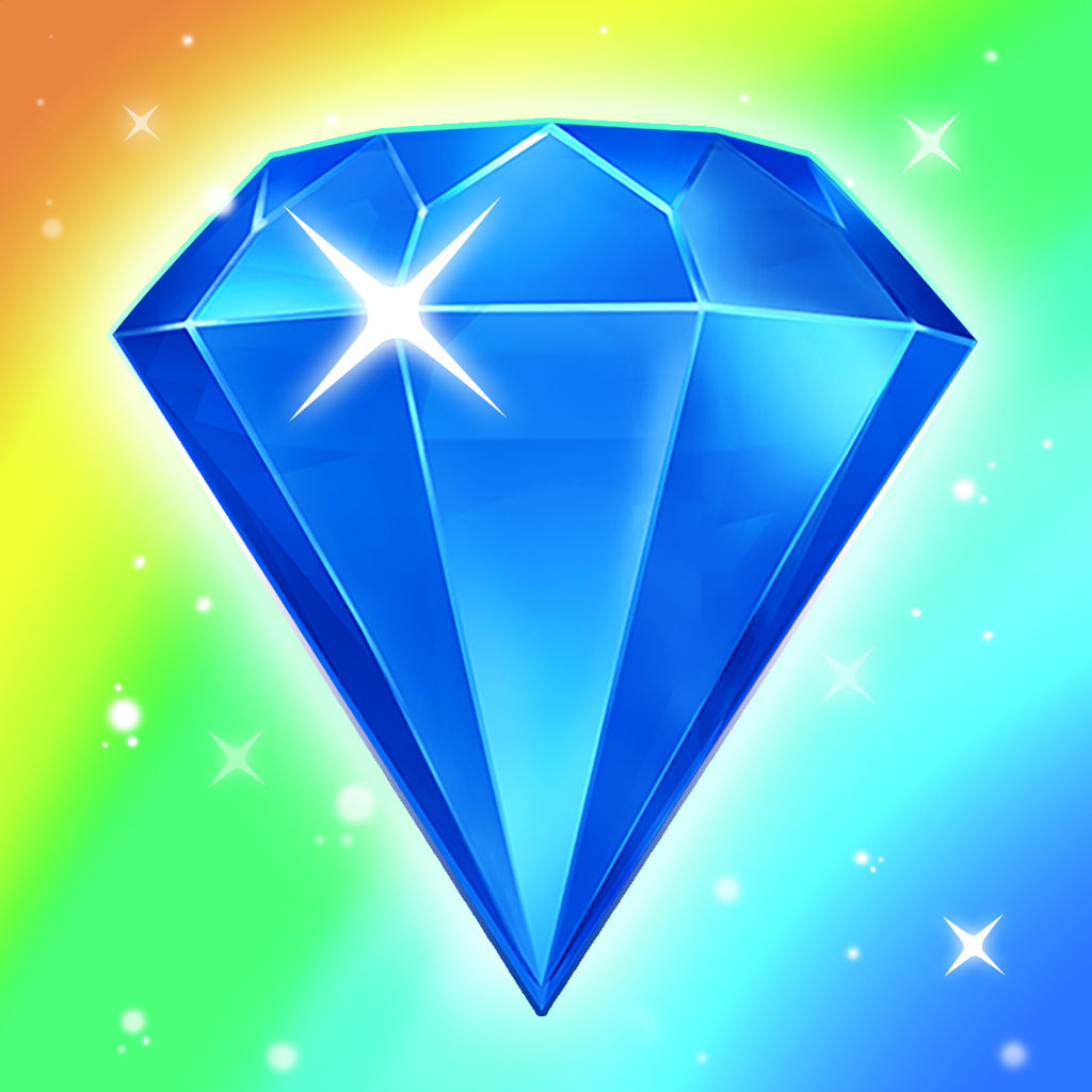Bejeweled Blitz Ios