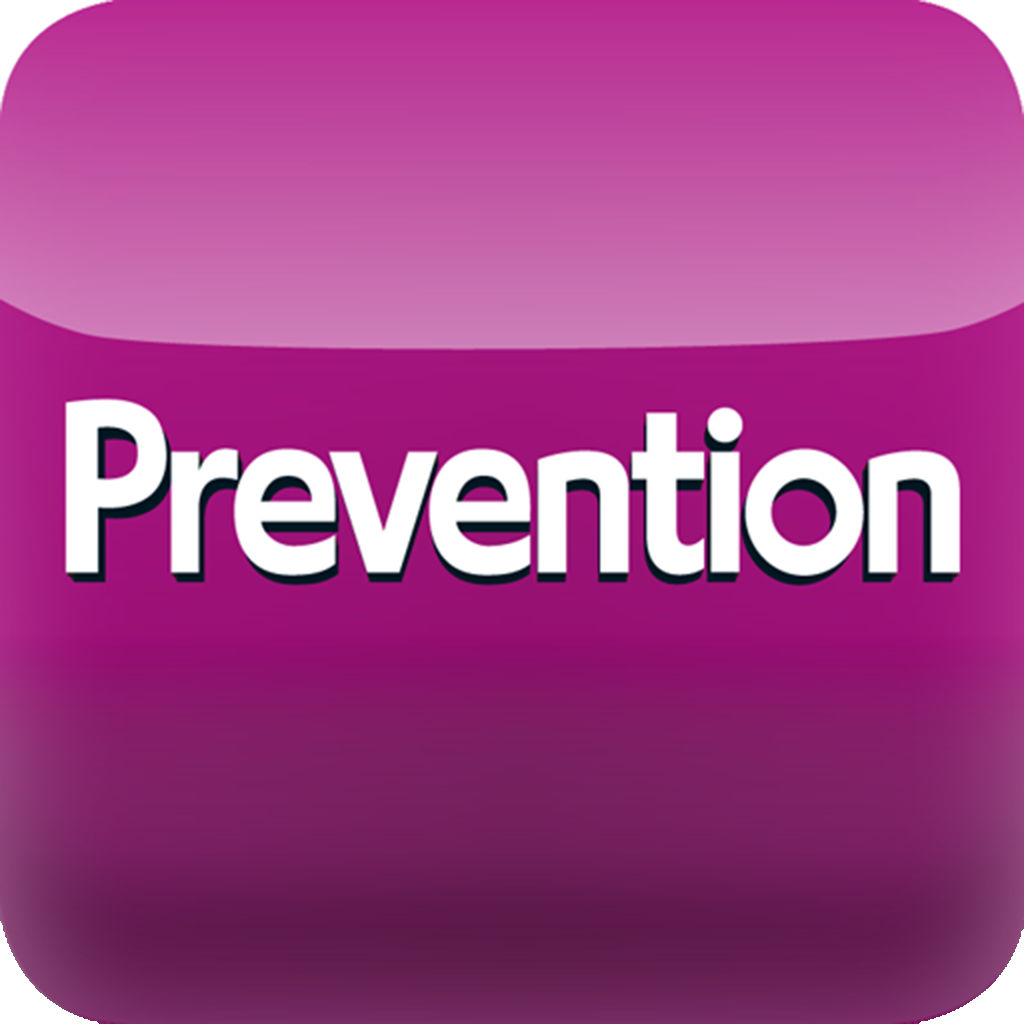 Prevention Ios
