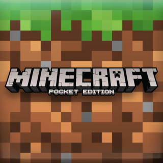 Minecraft - Pocket Edition Ios