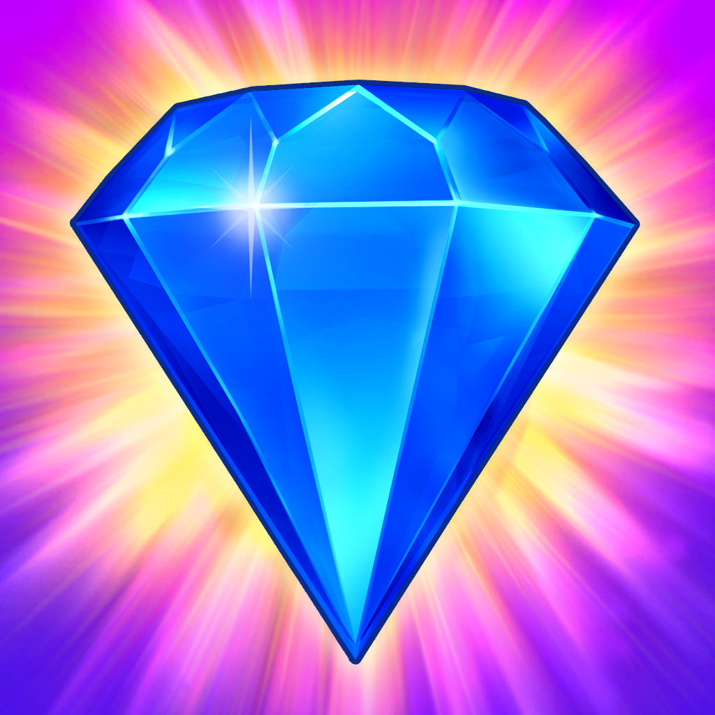 Bejeweled Classic Ios