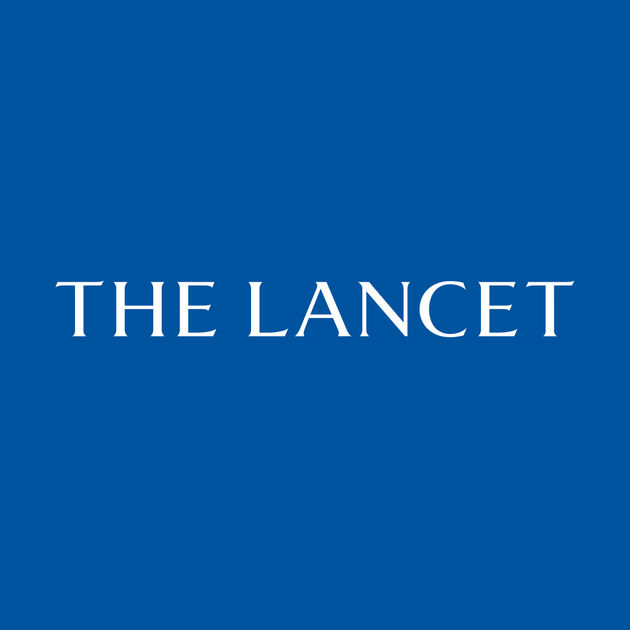 The Lancet Ios