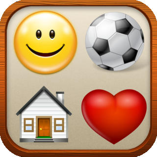 Emoji Emoticons Pro — Best Emojis Emoticon Keyboard Art with Ios