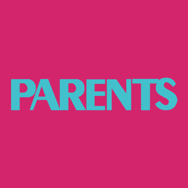 Parents Mag Ios