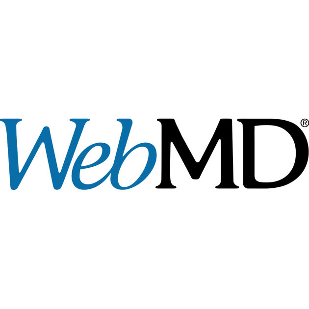 WebMD Magazine Ios