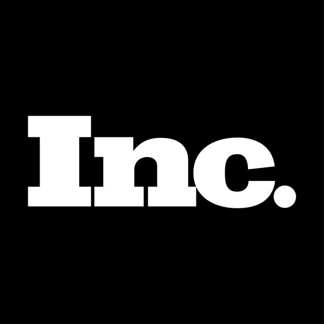 Inc. Must Reads: News, Features, & Inc. Magazine Ios