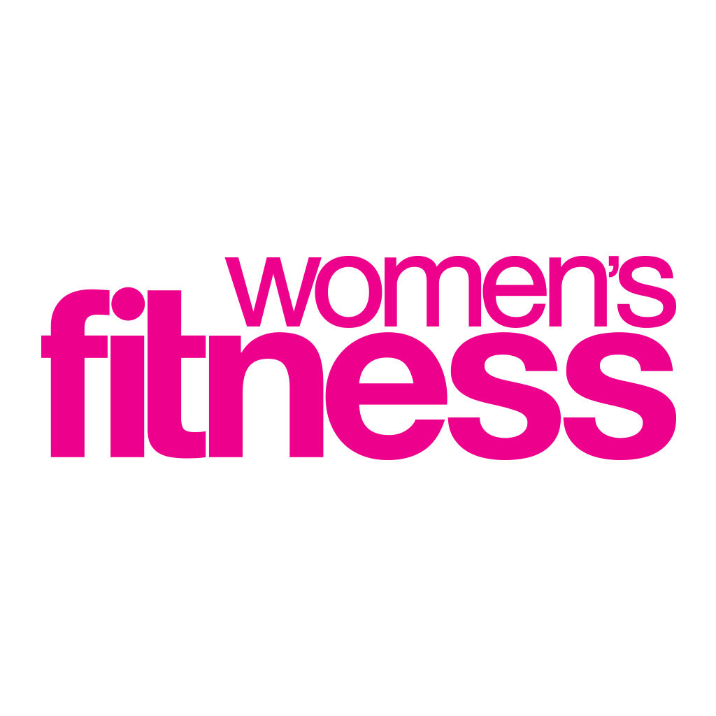 Women's Fitness Replica Ios