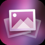 Pic Jointer – Foto Video Frame Editor Save for Twitter,Insta Ios