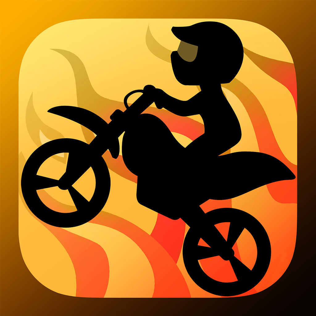 Bike Race Grátis by Top Free Games Ios