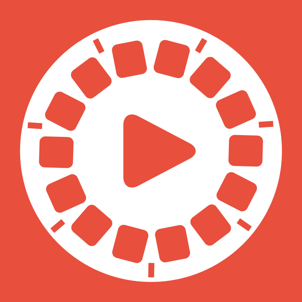 Flipagram - photo video editor with free music for amazing s Ios