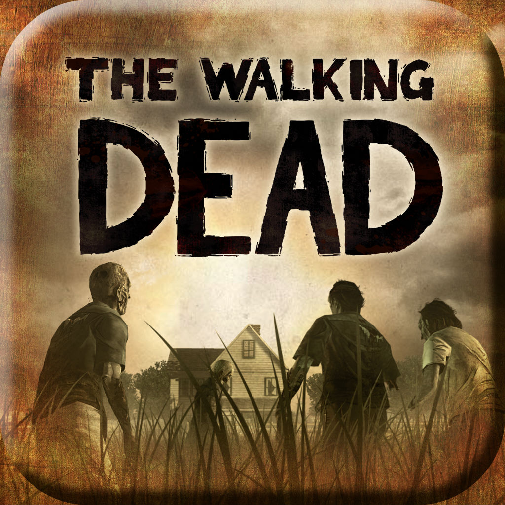 Walking Dead: The Game Ios