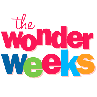 The Wonder Weeks Ios
