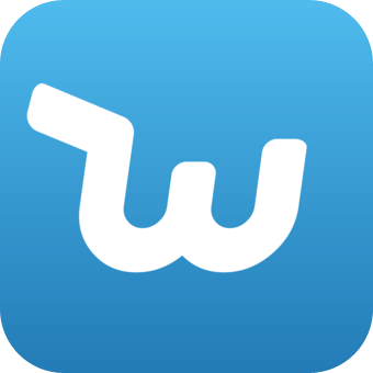 Wish - Comprar es divertido Ios