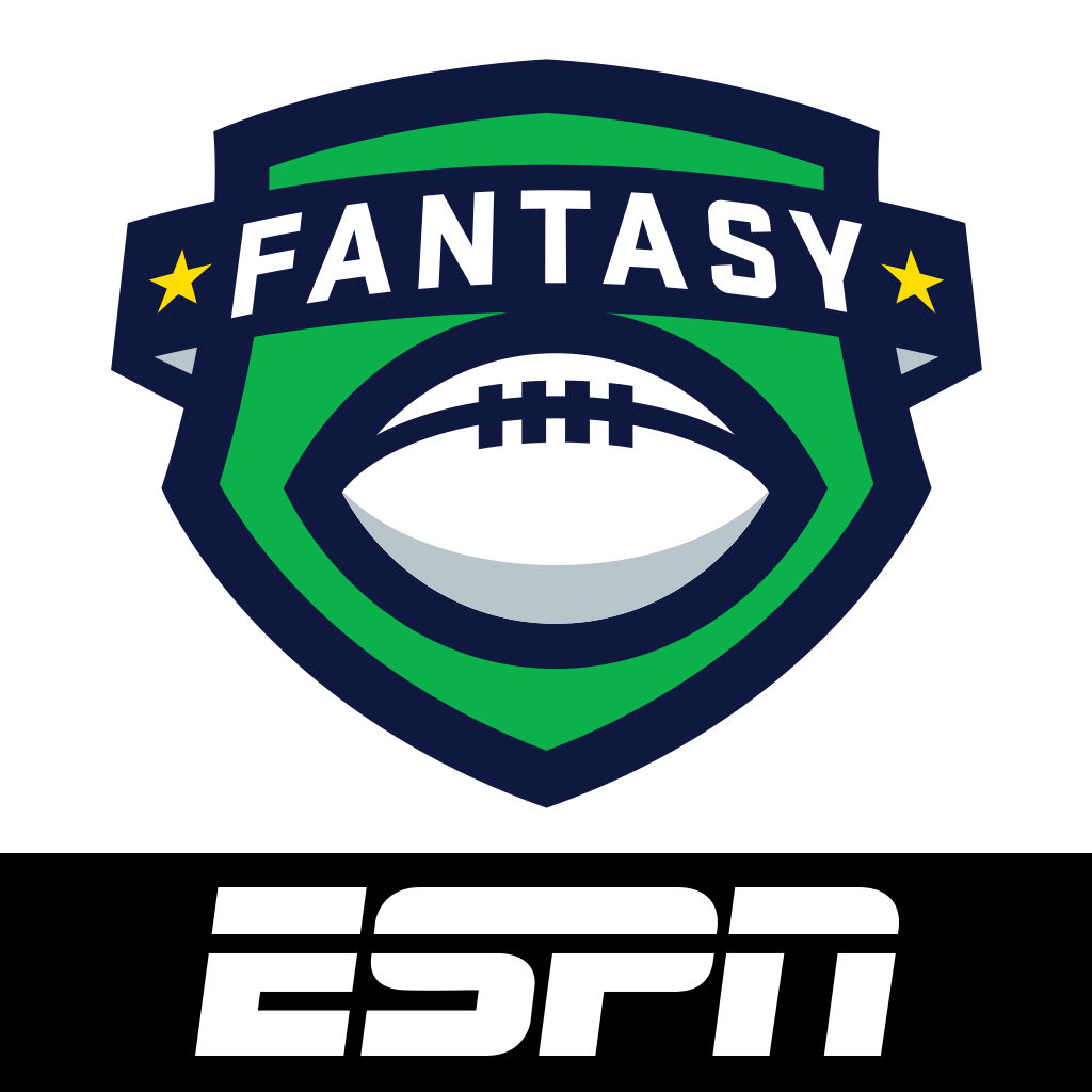 ESPN Fantasy Football Ios
