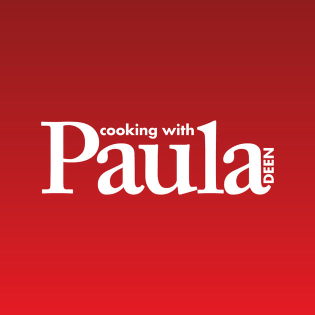 Cooking With Paula Deen Ios
