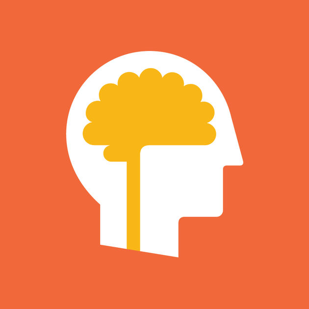 Lumosity - Brain Training Ios