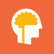 Lumosity Mobile Ios