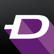ZEDGE™ Ringtones & Wallpapers Ios