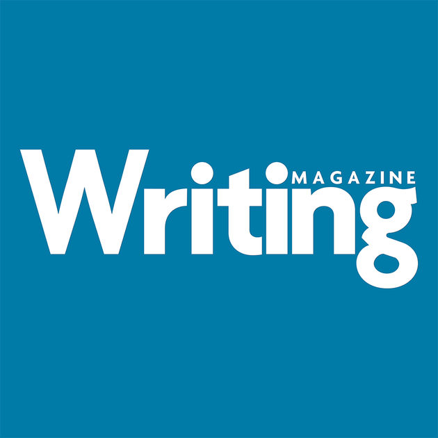 Writing - Creative writing magazine for fiction, poetry, sho Ios