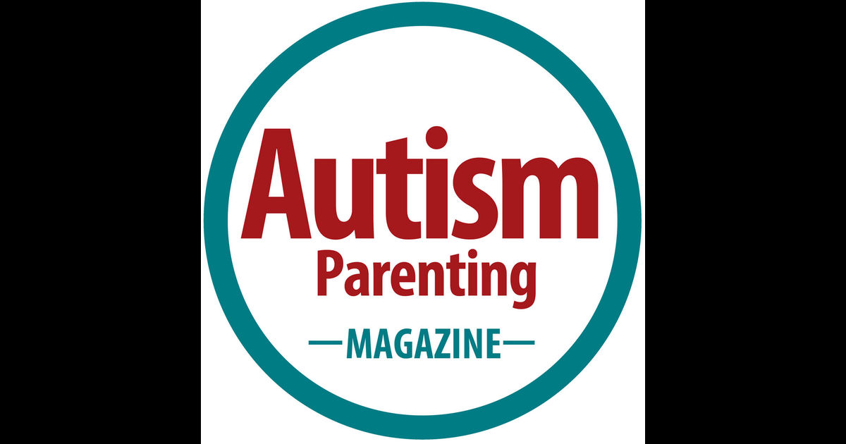 Revista Autism Parenting . Soluciones, terapias y noticias p Ios