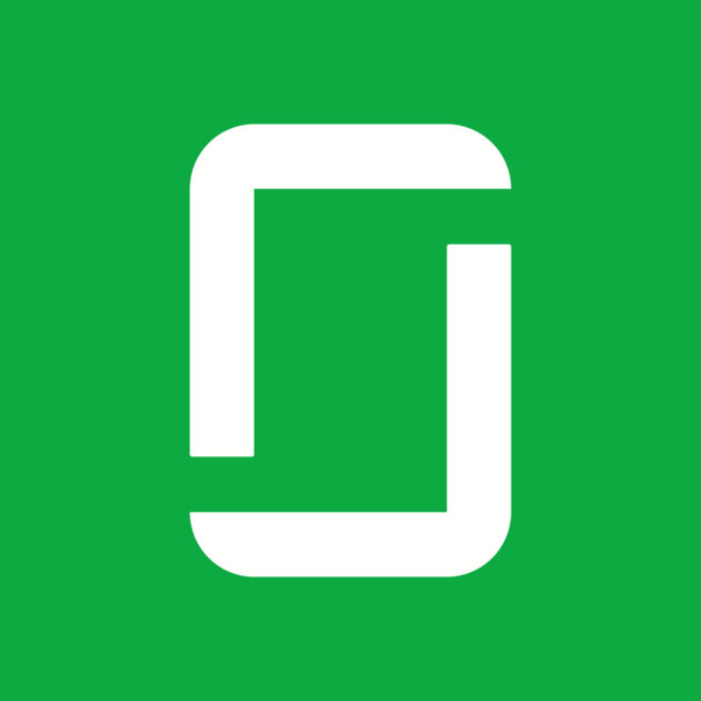 Glassdoor Job Search: Jobs, Salaries & Reviews Ios