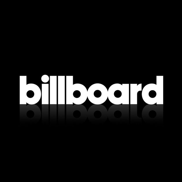 Billboard Magazine Ios