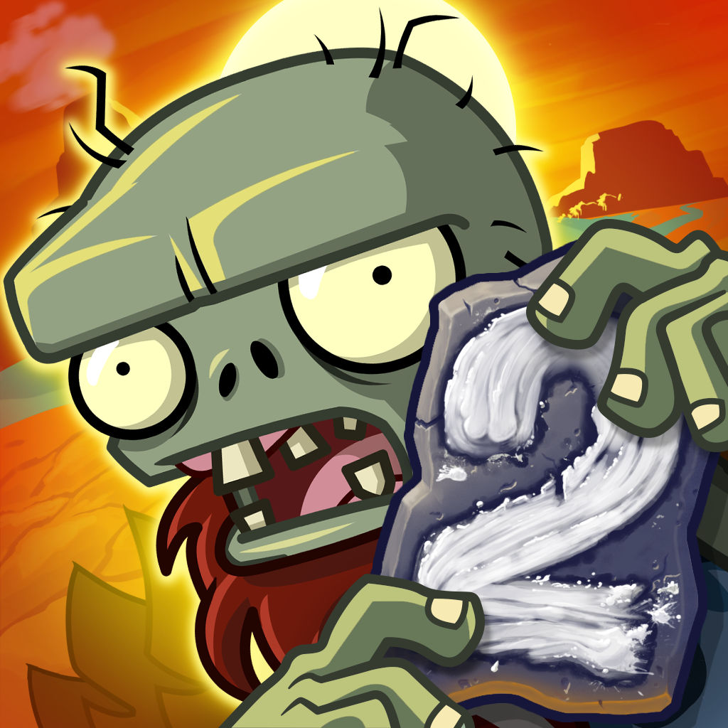 Plants vs. Zombies™ 2 Ios
