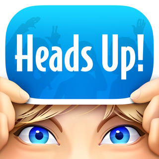 Heads Up! Ios