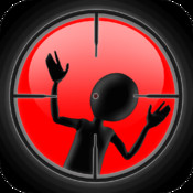 Sniper Shooter by Fun Games for Free Ios