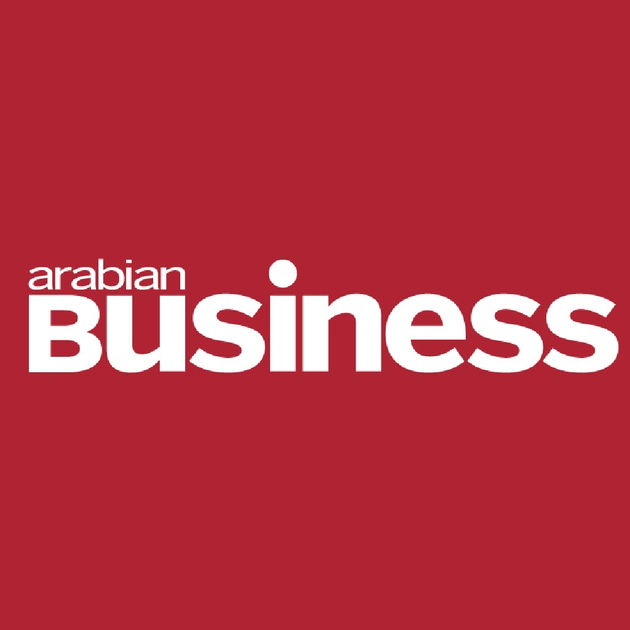 Arabian Business English Magazine Ios