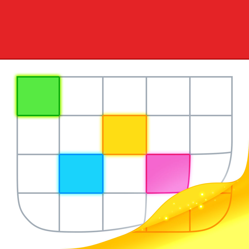 Fantastical 2 for iPhone - Calendar and Reminders Ios