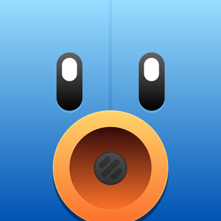 Tweetbot 3 for Twitter. An elegant client for iPhone and iPo Ios