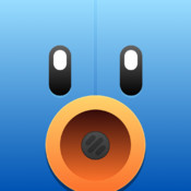 Tweetbot 3 for Twitter (iPhone & iPod touch) Ios