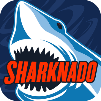 Sharknado: Go Shark Yourself! Ios