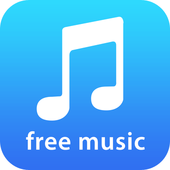 Descarga Música Gratis PRO. Descargador De Mp3 para SoundClo Ios