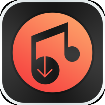 Free Music Download & MP3 Radio Play+Tube Ios
