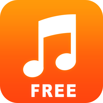 Free Music Download and Player for SoundCloud® Ios