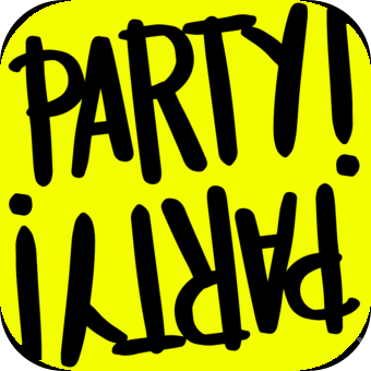 Party Party Ios
