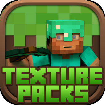 Texture Packs Pro for Minecraft Ios