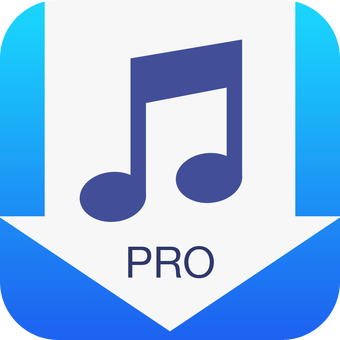 Descarga Música Gratis Pro - Aplicación de descarga de Mp3 p Ios