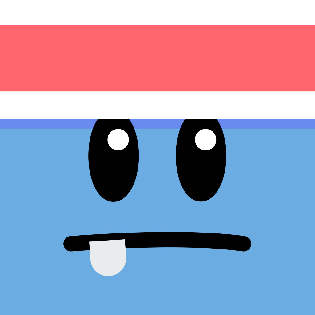 Dumb Ways to Die 2: The Games Ios