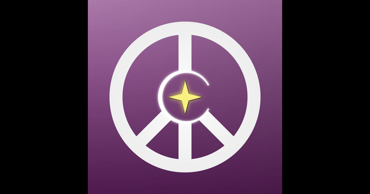 CPlus for Craigslist app - buy & sell used stuff locally Ios