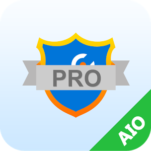 Toolbox Pro Key Manager Android