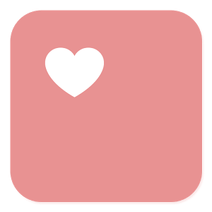 LoveCycles Menstrual Calendar Android